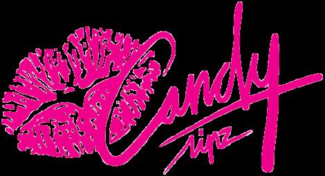 CandyLipz logo