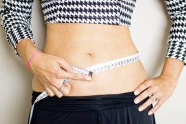 Diete Per Perdere Peso In Fretta : Trucchi per dimagrire velocemente come perdere peso in fretta