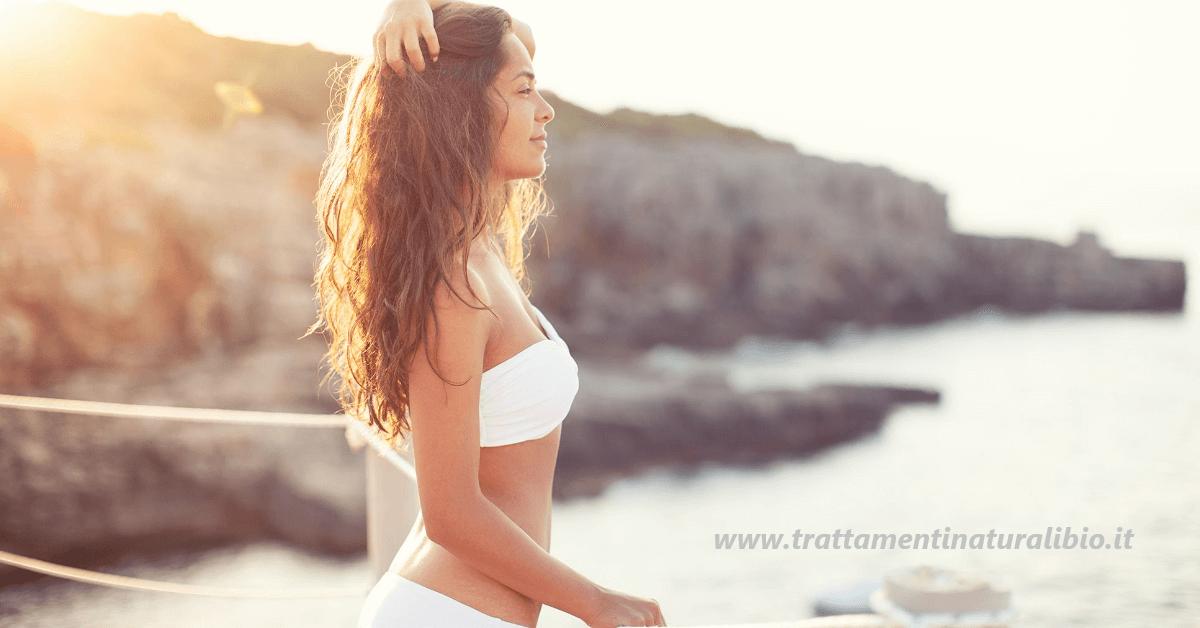 Rimettersi in forma: il programma in 10 mosse per riuscirci in un mese