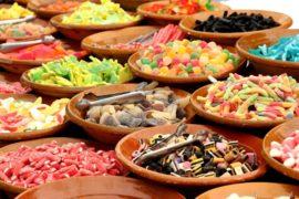 Ricerca Italiana: Troppi Zuccheri fanno Male al Cervello, Memoria a Rischio