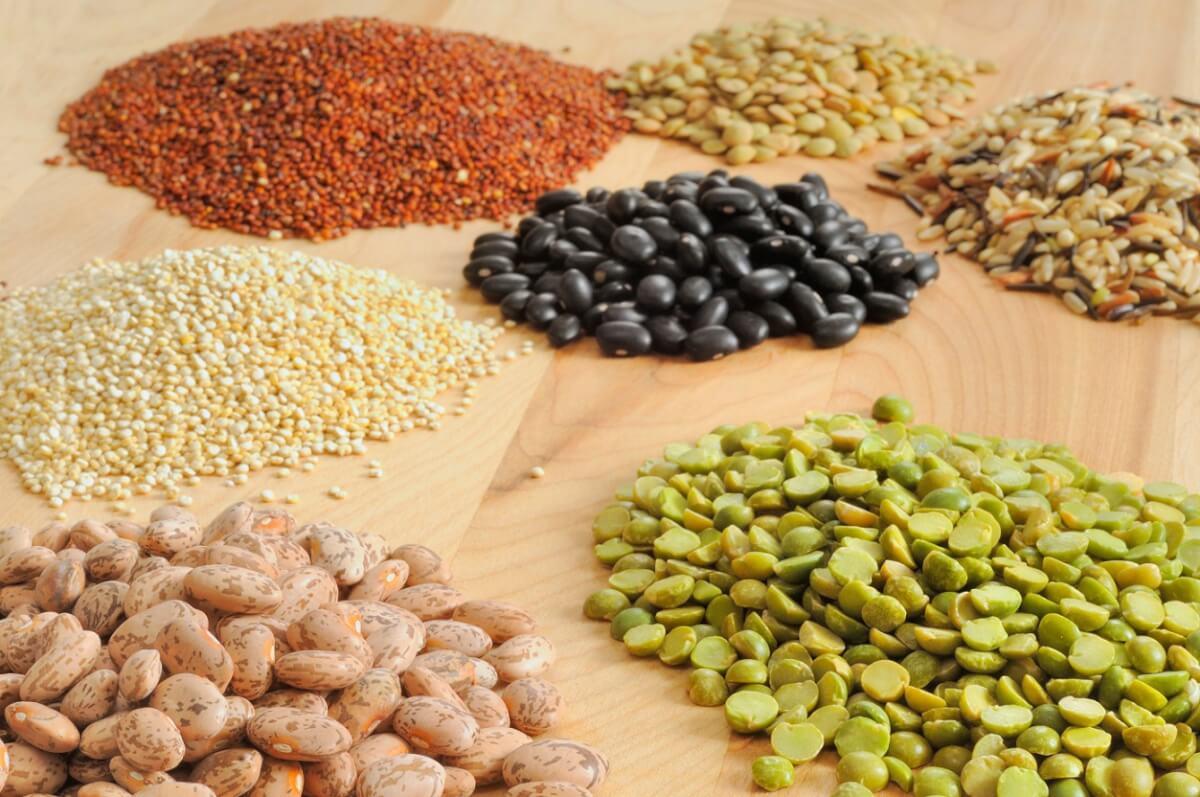 Dieta senza Glutine: è Utile per Dimagrire? Come Funziona?
