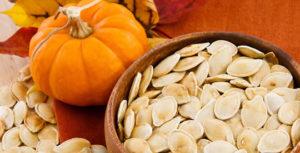 I semi che accelerano il metabolismo e fanno perdere 4 chili a settimana