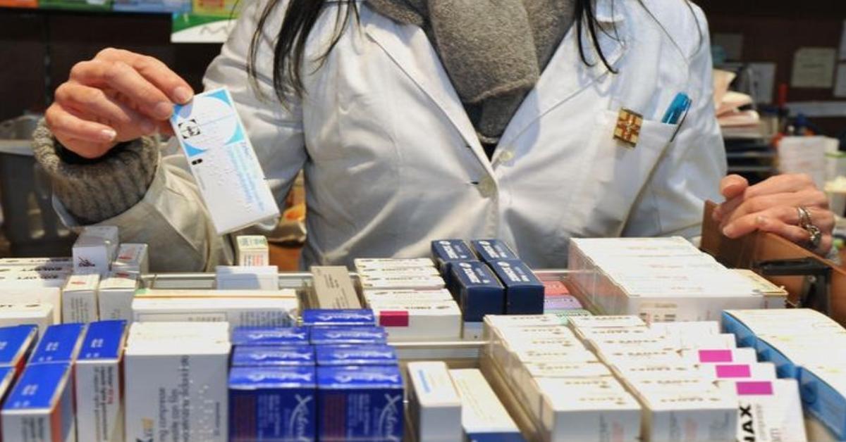 Allarme Voltaren, Moment, Buscofen e altri 24 medicinali noti. Pericolo infarto per chi li usa abitualmente. Ecco quali