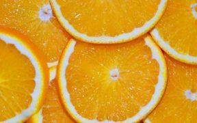 Come perdere 4 chili in una settimana con la dieta dell'Arancia