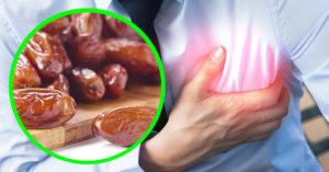 Datteri: il super-alimento che previene l'infarto, l'ictus, cura ipertensione, colesterolo e stitichezza