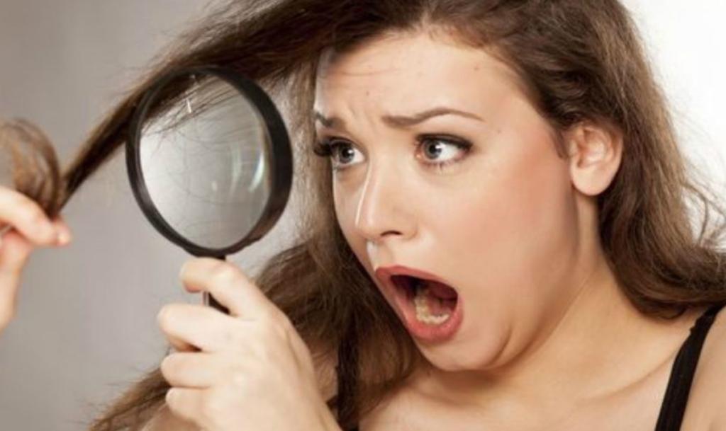 Capelli rovinati: 10 errori comuni da evitare assolutamente