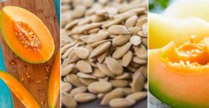 I semi che prevengono il cancro