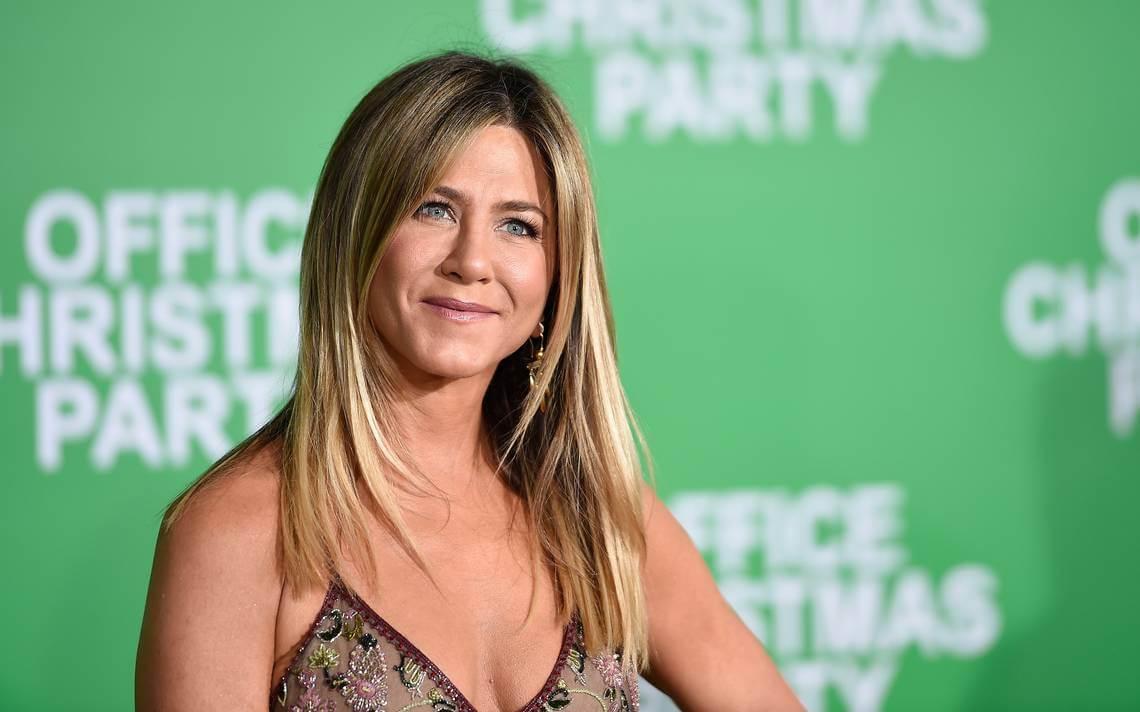 La dieta 16/8 di Jennifer Aniston aiuta a perdere tanti chili velocemente
