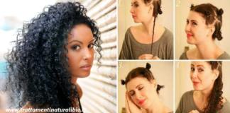 Come fare i capelli ricci in casa: 13 trucchi veloci ed efficaci