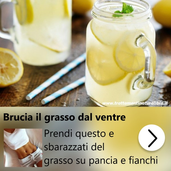Piperina e Curcuma con Zenzero e Limone Plus
