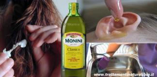 33 usi dell'olio d'oliva che sicuramente non conosci e ti lasceranno senza parole