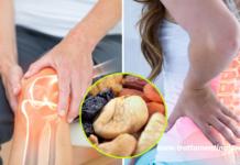 Come eliminare mal di schiena e dolori articolari: rimedio naturale e immediato