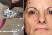 Come preparare un potente gel antirughe a base di acido ialuronico per un effetto lifting immediato