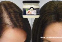 Come usare l'olio di cocco per bloccare la caduta dei capelli e accelerarne la crescita