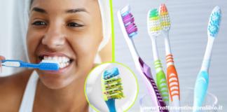 Come disinfettare lo spazzolino da denti in modo efficace e naturale