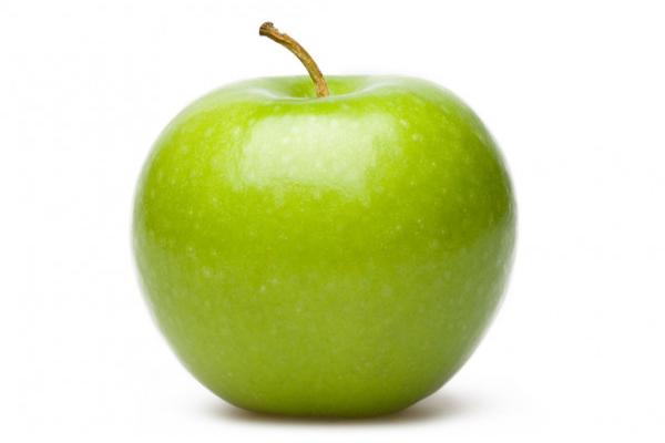 20 alimenti che accelerano il metabolismo e velocizzano il dimagrimento