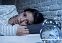 12 incredibili trucchi per addormentarsi in pochi secondi