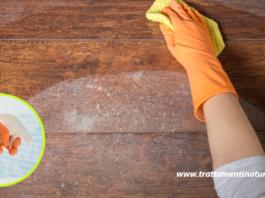 Spray antipolvere fai da te: 3 ricette efficaci e facili da preparare