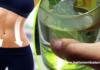 Tisana sciogli grasso con salvia e alloro per perdere 5 chili velocemente